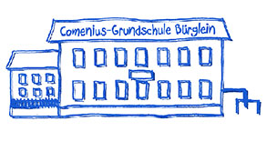 Comenius-Grundschule Bürglein